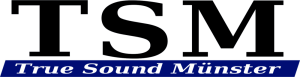 TSM GmbH